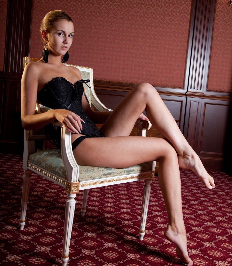 Tall And Leggy Escort - XLondonEscorts